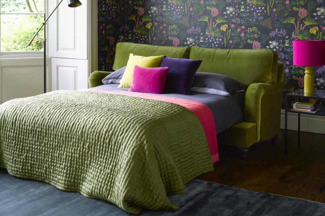 Large Size of Cheap Sofa Alternatives Couch For Small Spaces Ikea Togo Bed Reddit Blaues Big Weiß Hay Mags Kunstleder Garnitur 3 Teilig Eck Ligne Roset 2 Sitzer Mit Sofa Sofa Alternatives
