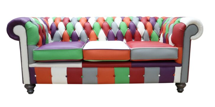 Medium Size of Patchwork Couch Fabric Stag Sofa Dfs Material Chesterfield Bed Furniture Covers Design Informa Ebay Sale Uk Malaysia For Amazon Cover Leather Designersofas4u Sofa Sofa Patchwork