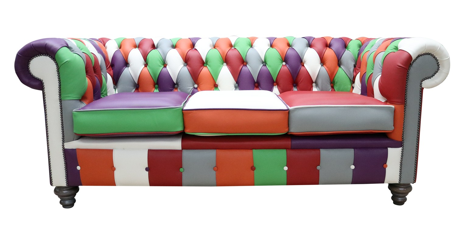 Full Size of Patchwork Couch Fabric Stag Sofa Dfs Material Chesterfield Bed Furniture Covers Design Informa Ebay Sale Uk Malaysia For Amazon Cover Leather Designersofas4u Sofa Sofa Patchwork