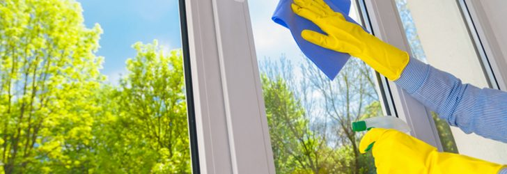 Medium Size of Was Kostet Fensterreinigung Faktoren Fr Kosten Preisbeispiel Holz Alu Fenster Preise Rolladen Nachträglich Einbauen Rollos Sonnenschutzfolie Abdichten Velux Fenster Fenster Reinigen