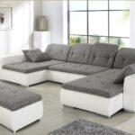 Design Sofa Gnstig Inspirierend Xxl Billig Kaufen Tolles Leinen Günstig Betten Höffner Big U Form Grau Aus Matratzen In L 2er Xxxl Mega Polsterreiniger Sofa Xxl Sofa Günstig