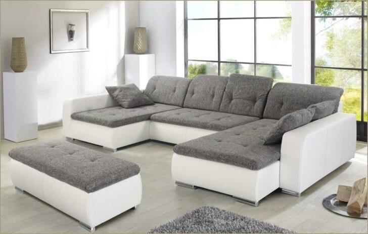 Medium Size of Design Sofa Gnstig Inspirierend Xxl Billig Kaufen Tolles Leinen Günstig Betten Höffner Big U Form Grau Aus Matratzen In L 2er Xxxl Mega Polsterreiniger Sofa Xxl Sofa Günstig