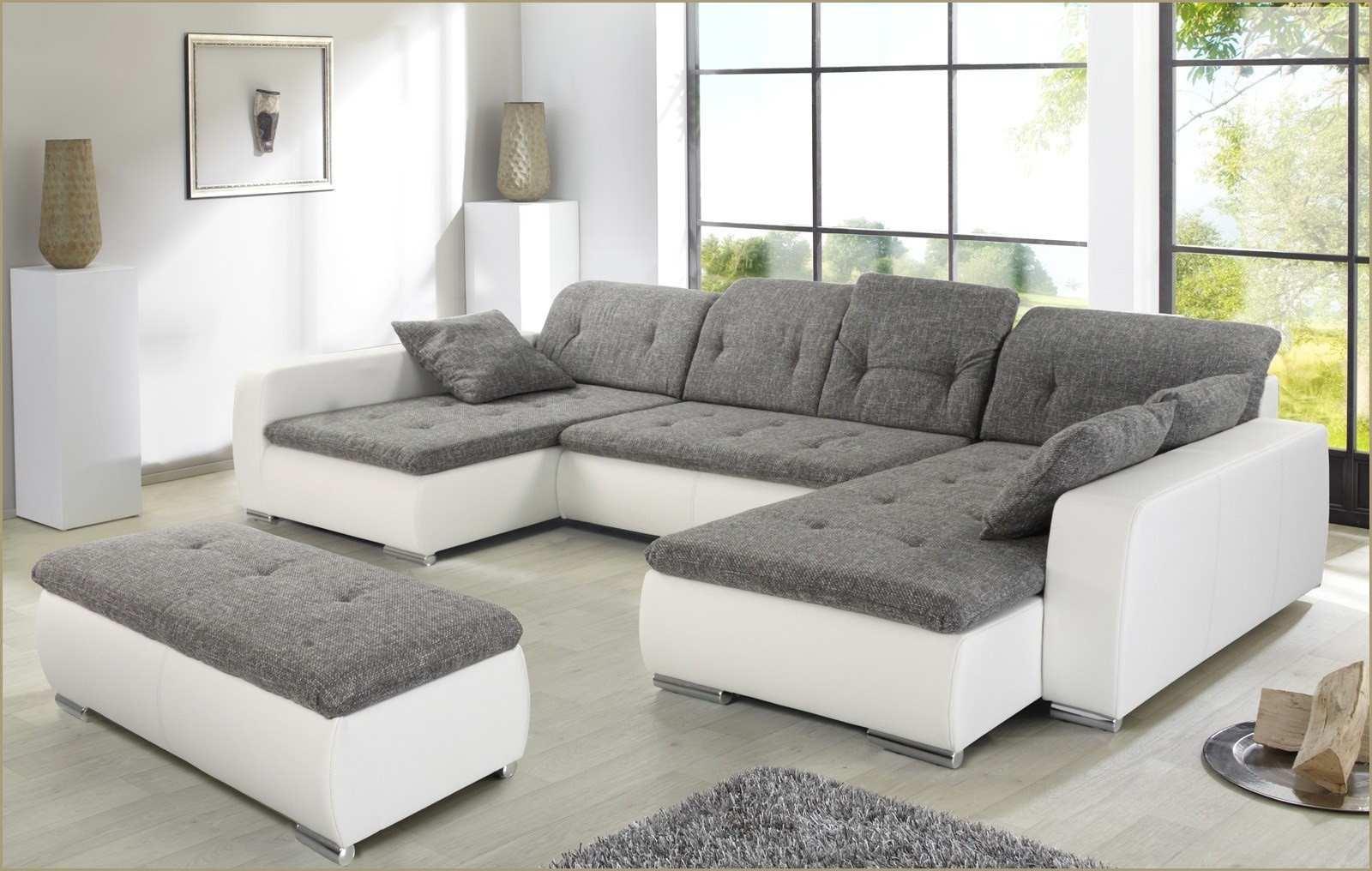 Full Size of Design Sofa Gnstig Inspirierend Xxl Billig Kaufen Tolles Leinen Günstig Betten Höffner Big U Form Grau Aus Matratzen In L 2er Xxxl Mega Polsterreiniger Sofa Xxl Sofa Günstig