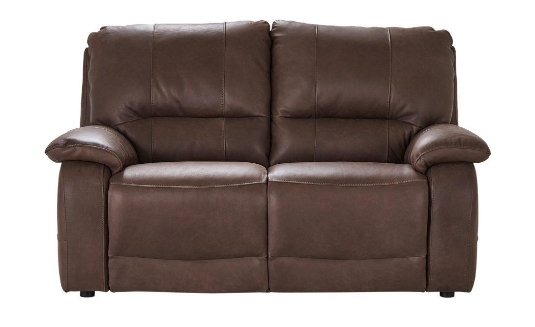 Large Size of Wohnwert Betten 2 3 Sitzer Sofas Online Kaufen Mbel Suchmaschine 200x220 Massivholz Schramm Mit Matratze Und Lattenrost 140x200 Hohe Tempur 180x200 Ikea Bett Wohnwert Betten