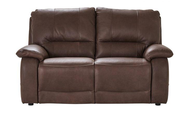 Medium Size of Wohnwert Betten 2 3 Sitzer Sofas Online Kaufen Mbel Suchmaschine 200x220 Massivholz Schramm Mit Matratze Und Lattenrost 140x200 Hohe Tempur 180x200 Ikea Bett Wohnwert Betten