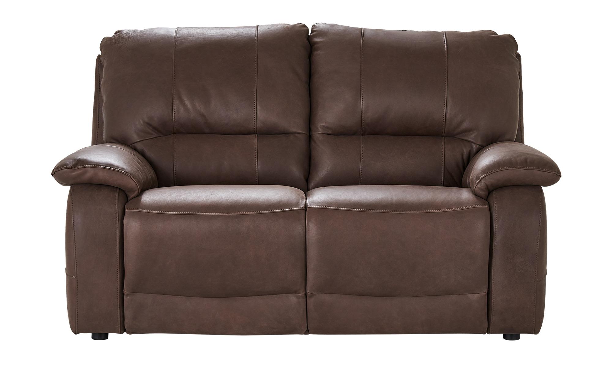 Full Size of Wohnwert Betten 2 3 Sitzer Sofas Online Kaufen Mbel Suchmaschine 200x220 Massivholz Schramm Mit Matratze Und Lattenrost 140x200 Hohe Tempur 180x200 Ikea Bett Wohnwert Betten