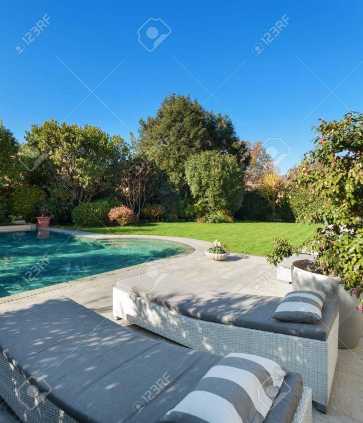 Medium Size of Schner Garten Mit Pool Laminat Fürs Bad Schwimmingpool Für Betten übergewichtige Autovermietung Dusche Sofa Esstisch Bewässerung Automatisch Küche Garten Schwimmingpool Für Den Garten