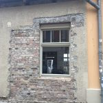 Neue Fenster Einbauen Fenster Neue Fenster Einbauen Umbau Anbau Einbruchschutz Nachrüsten Rollos Innen Günstige Weru Fliegengitter Maßanfertigung Insektenschutz Einbruchsicher Kosten