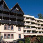 Bad Wildbad Hotel Bad Bad Wildbad Hotel Wellnesshotel Bergfrieden Schwarzwald Langensalza Sachsa Griesbach De Infrarotheizung Arolsen Pyrmont Barrierefreies Zuschuss Krankenkasse