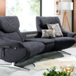 Mondo Sofa Capocolle Bed 3 Agata Meble Brick Couch Kaufen Softline Leder Group Srl Bertinoro Erfahrungen 1 2 Orari Alcantara Xxl U Form Zweisitzer Mit Boxen Sofa Mondo Sofa