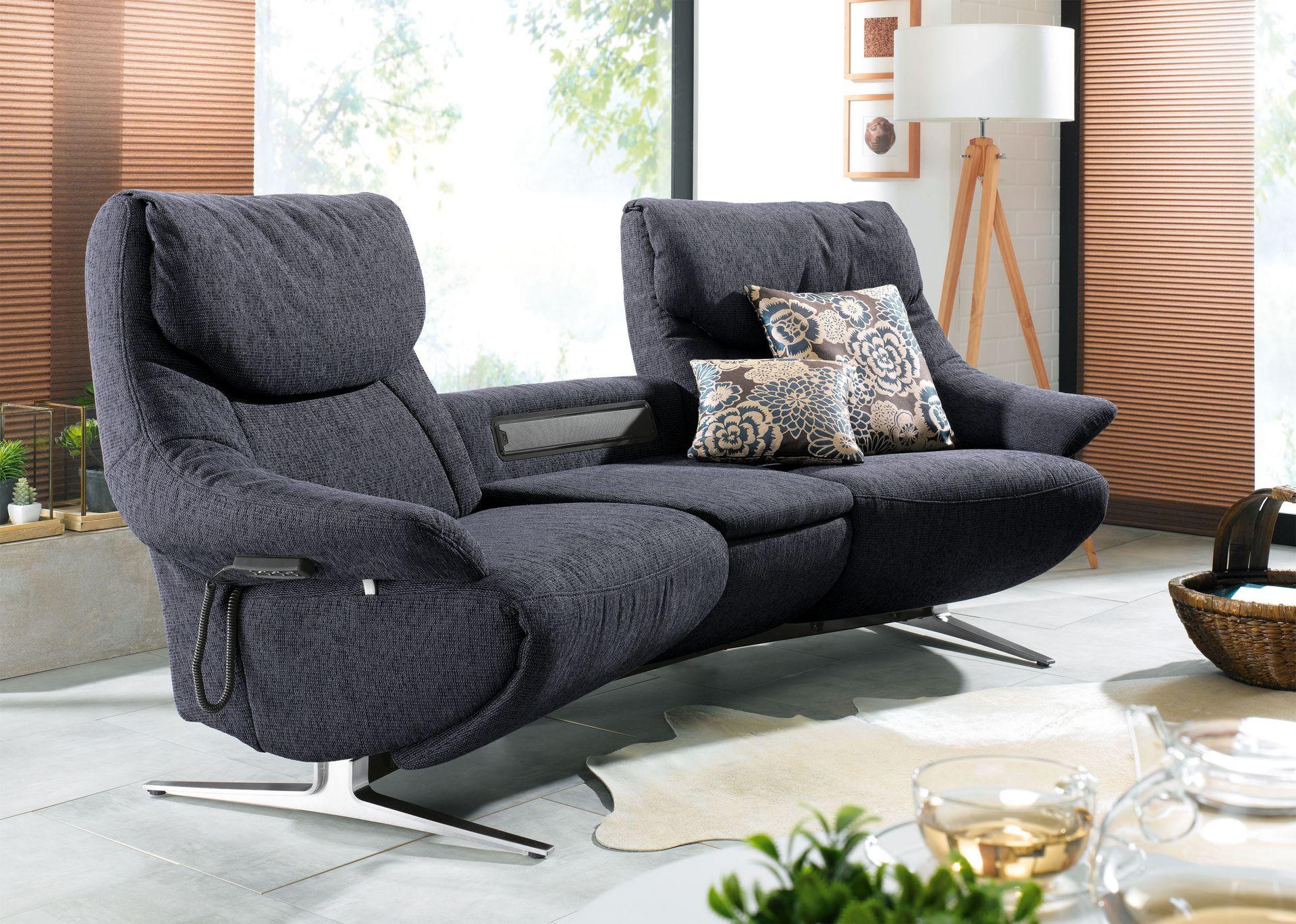 Full Size of Mondo Sofa Capocolle Bed 3 Agata Meble Brick Couch Kaufen Softline Leder Group Srl Bertinoro Erfahrungen 1 2 Orari Alcantara Xxl U Form Zweisitzer Mit Boxen Sofa Mondo Sofa