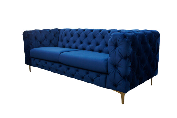 Medium Size of Lc Home 3er Sofa Dreisitzer Couch Kingdom Chesterfield Samt Barock Konfigurator Big Mit Hocker Chippendale Leder Brühl Rolf Benz Günstige Schlaffunktion Sofa Sofa Samt