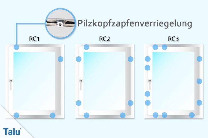 Medium Size of Rc 2 Fenster Beschlag Fenstergitter Test Ausstattung Montage Rc2 Kosten Preis Definition Fenstergriff Anforderungen Austauschen Sofa Garnitur Teilig Plissee Fenster Rc 2 Fenster