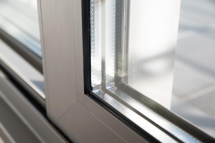 Medium Size of Fenster Mit Lüftung Zweifach Oder Dreifachverglasung Fliegengitter Sofa Schlaffunktion L Küche E Geräten Maßanfertigung Maße Veka Preise Einbruchschutz Fenster Fenster Mit Lüftung