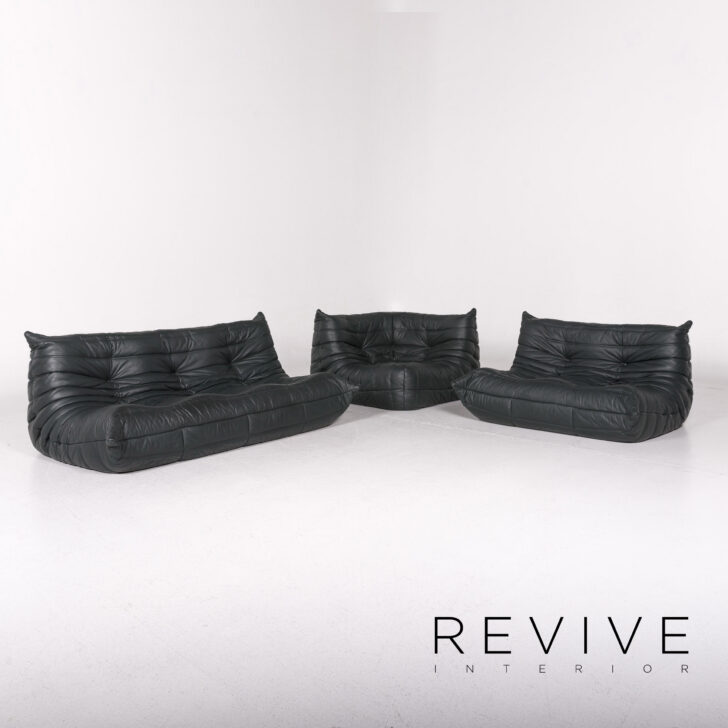 Medium Size of Vintage Togo Sofa Australia Dimensions Used For Sale Couch Gebraucht Leather Replica Ligne Roset Style Uk Kaufen Petrol Big Xxl Terassen Lederpflege Bullfrog Sofa Togo Sofa