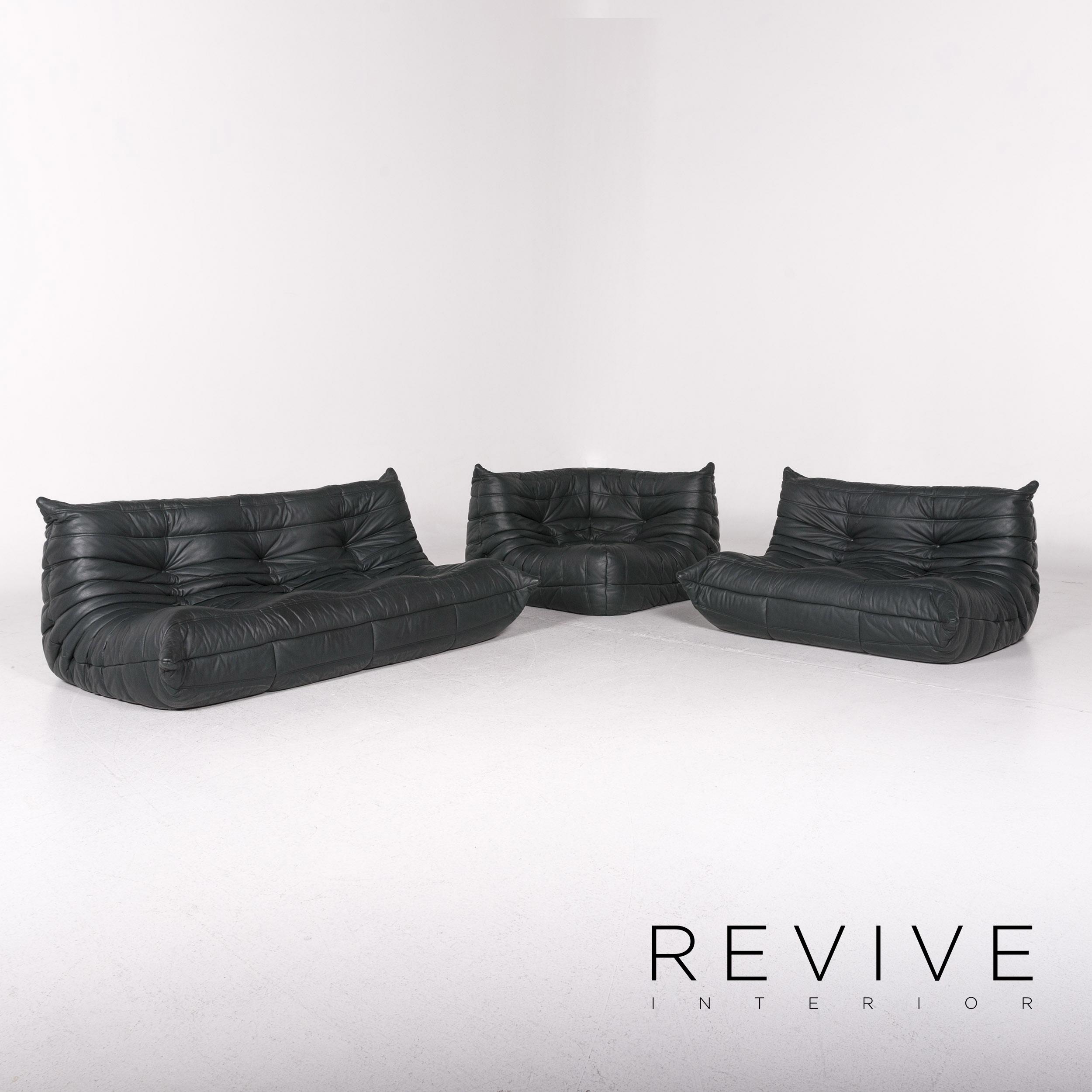 Full Size of Vintage Togo Sofa Australia Dimensions Used For Sale Couch Gebraucht Leather Replica Ligne Roset Style Uk Kaufen Petrol Big Xxl Terassen Lederpflege Bullfrog Sofa Togo Sofa