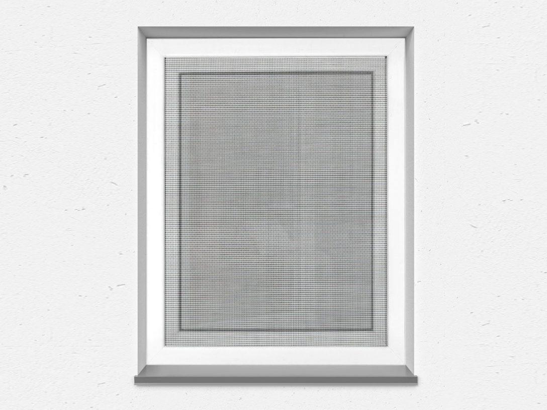Large Size of Fliegennetz Fenster Anbringen Kaufen Fliegengitter Befestigen Obi Rollo Tesa Bauhaus Insektenschutz Gnstig Neue Kosten Konfigurieren Putzen Rolladen Fenster Fliegennetz Fenster