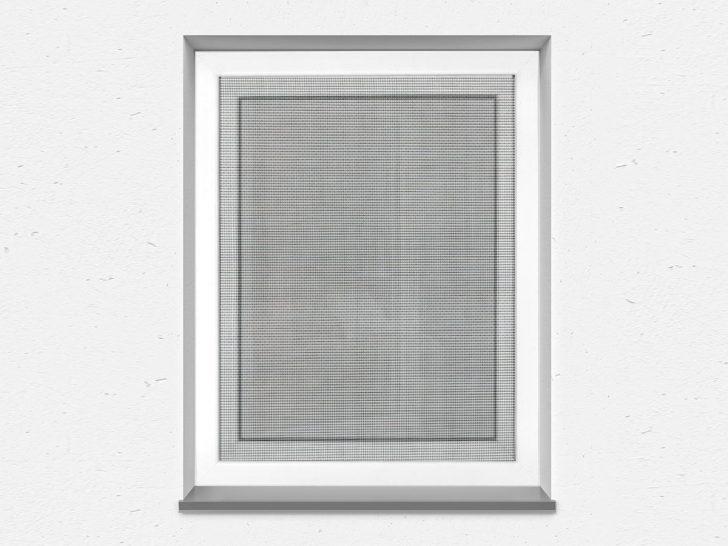 Medium Size of Fliegennetz Fenster Anbringen Kaufen Fliegengitter Befestigen Obi Rollo Tesa Bauhaus Insektenschutz Gnstig Neue Kosten Konfigurieren Putzen Rolladen Fenster Fliegennetz Fenster