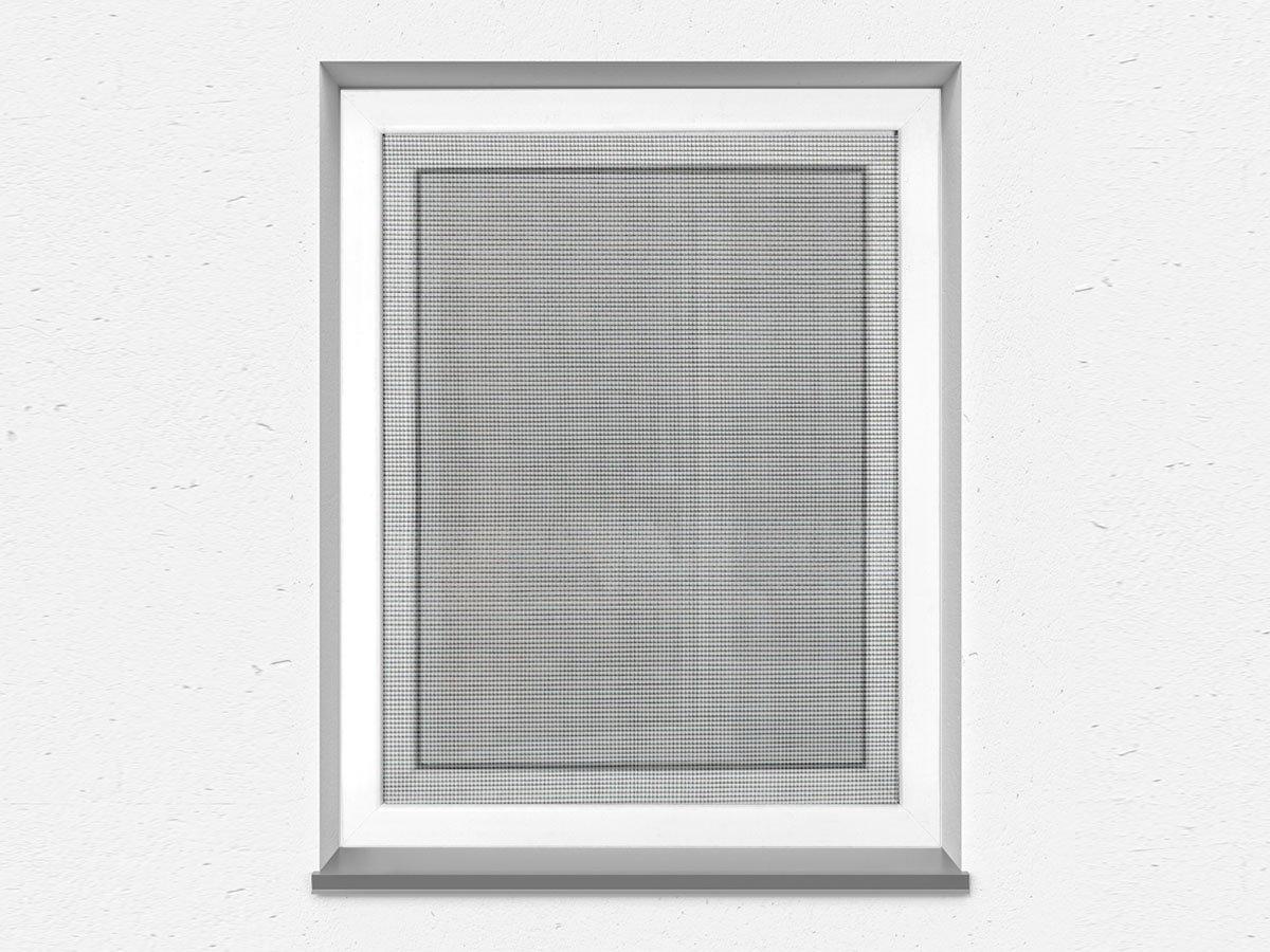 Full Size of Fliegennetz Fenster Anbringen Kaufen Fliegengitter Befestigen Obi Rollo Tesa Bauhaus Insektenschutz Gnstig Neue Kosten Konfigurieren Putzen Rolladen Fenster Fliegennetz Fenster