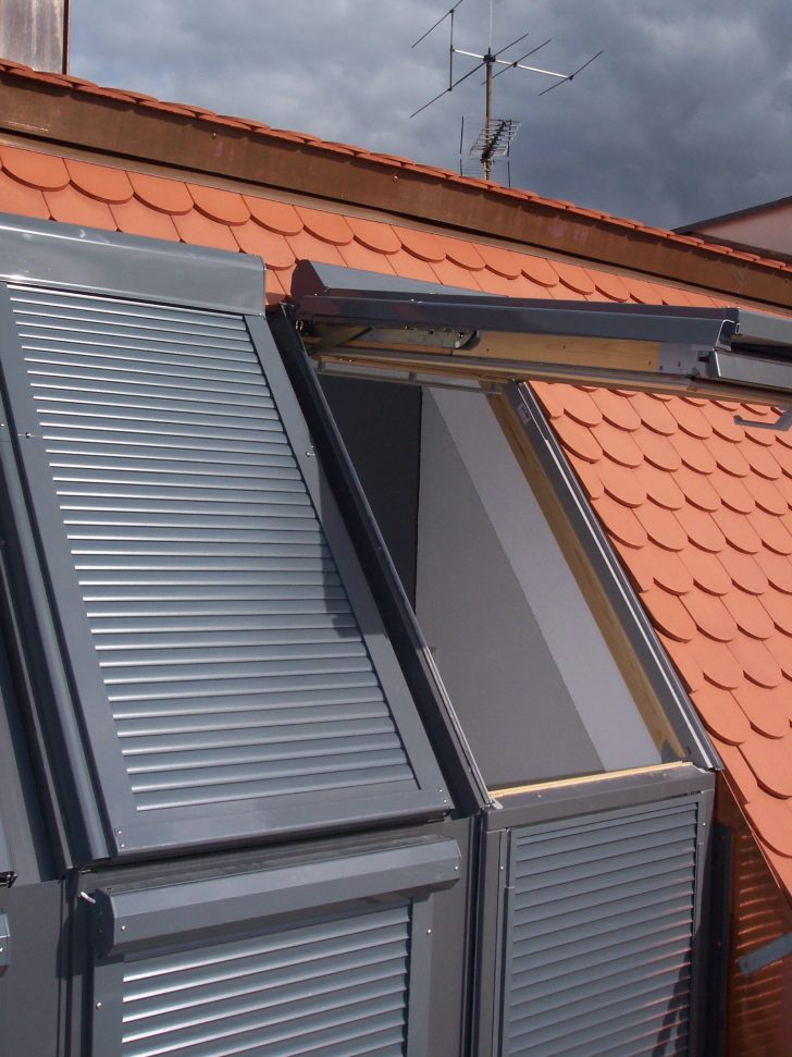 Medium Size of Velux Fenster Dachfenster Rollo Fr Veludachfenster Typ Vl Bodentief Standardmaße Online Konfigurieren Einbruchschutz Nachrüsten Stange Rundes Fenster Velux Fenster