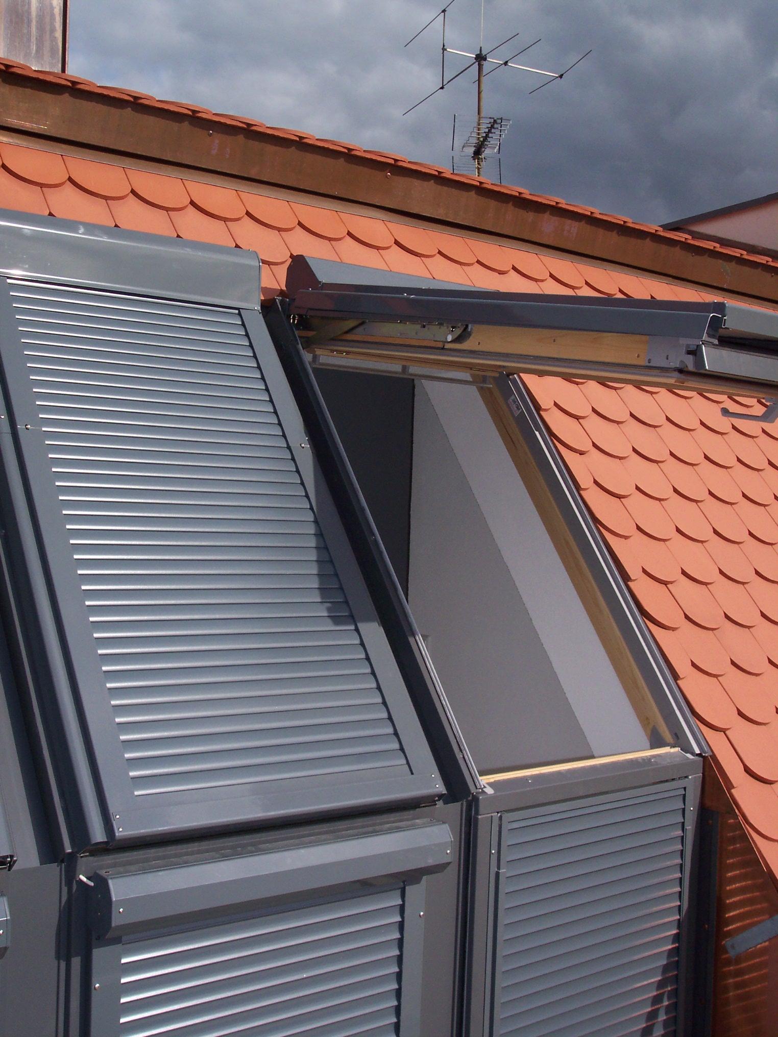 Full Size of Velux Fenster Dachfenster Rollo Fr Veludachfenster Typ Vl Bodentief Standardmaße Online Konfigurieren Einbruchschutz Nachrüsten Stange Rundes Fenster Velux Fenster