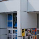 Bauhaus Fenster Fenster Bauhaus Fensterfolie Schwarz Fenstergitter Fensterbank Zuschnitt Statische Fenster Einbauen Lassen Fensterdichtungen Granit Fensterfolien Und Fassade Archiv