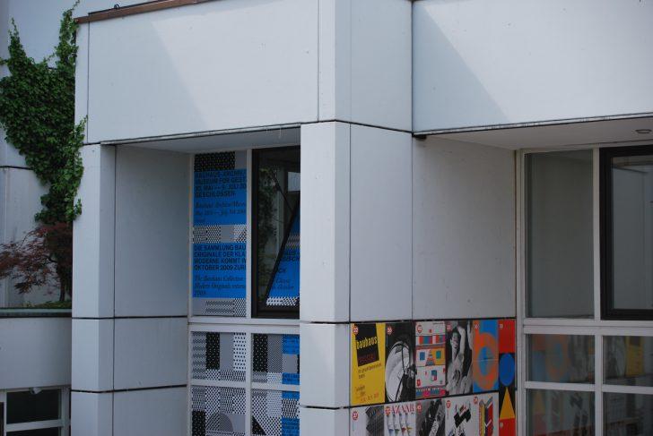 Medium Size of Bauhaus Fensterfolie Schwarz Fenstergitter Fensterbank Zuschnitt Statische Fenster Einbauen Lassen Fensterdichtungen Granit Fensterfolien Und Fassade Archiv Fenster Bauhaus Fenster
