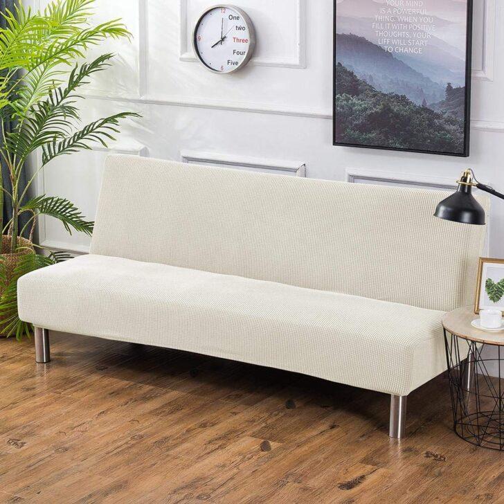 Medium Size of Sofa überzug Abdeckung Berwrfe Zubehr Schonbezug Sofabezug Günstiges 3 Teilig Mit Schlaffunktion Federkern Ohne Lehne Weiß Grau Graues Samt Sitzer L Form Sofa Sofa überzug