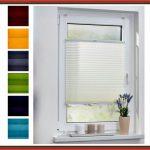 Folien Für Fenster Fenster Folien Für Fenster Sonnenschutz Innen Folie Sichtschutzfolien Sicherheitsfolie Velux Marken Gardinen Wohnzimmer Einbruchsicherung Polnische Sichtschutzfolie