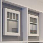 Fenster Veka 82 Md Test Softline Preise Ad Erfahrungen Gebrauchte Kaufen Sonnenschutzfolie Innen Sicherheitsfolie Schüco Online Mit Eingebauten Rolladen Fenster Fenster Veka