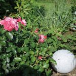 Kugelleuchte Garten Garten Kugelleuchte Garten Erdspie Granit 28 Ip44 Trennwand Heizstrahler Spielgerät Holzbank Feuerschale Skulpturen Wasserbrunnen Tisch Loungemöbel Lärmschutz