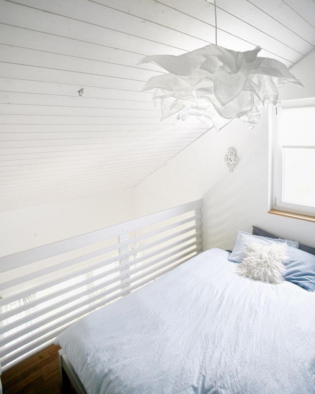 Full Size of Bett Ein Schweizer Garten On Instagram Auf Der Galerie Passt Gut Bopita 200x200 Mit Bettkasten Buche Landhaus Lifetime Betten 140x200 Dico Im Schrank Home Bett Bett 1.40