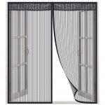 Fenster Insektenschutz Fenster Fliegengitter Fenster Magnet Insektenschutz 130x150cm Mit Rolladen Kunststoff Weru Online Konfigurieren Rehau Ohne Bohren Eingebauten Gardinen Velux