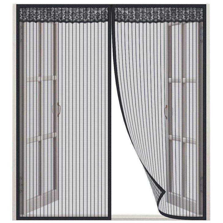 Medium Size of Fliegengitter Fenster Magnet Insektenschutz 130x150cm Mit Rolladen Kunststoff Weru Online Konfigurieren Rehau Ohne Bohren Eingebauten Gardinen Velux Fenster Fenster Insektenschutz