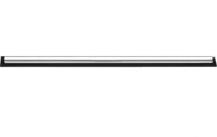 Medium Size of Teleskopstange Photovoltaikreiniger Reinigungssysteme Fenster Bodentief Günstige Schüco Online Einbruchschutz Folie De Konfigurieren Schüko Folien Für Fenster Teleskopstange Fenster