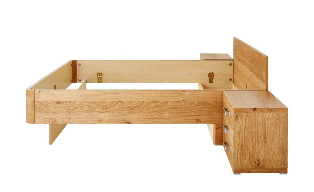 Large Size of Wohnwert Betten Dormian Erfahrungen Artone Nolte Aus Holz 90x200 Bei Ikea Flexa 100x200 Kopfteile Für überlänge Jugend Japanische Rauch 180x200 Günstige Bett Wohnwert Betten