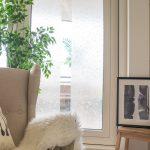 Sichtschutz Fenster Fenster Sichtschutzfolie Für Fenster Insektenschutzgitter Einbruchsicher Nachrüsten Klebefolie Rc 2 Sichern Gegen Einbruch Sichtschutzfolien Aron Fliegengitter Auf