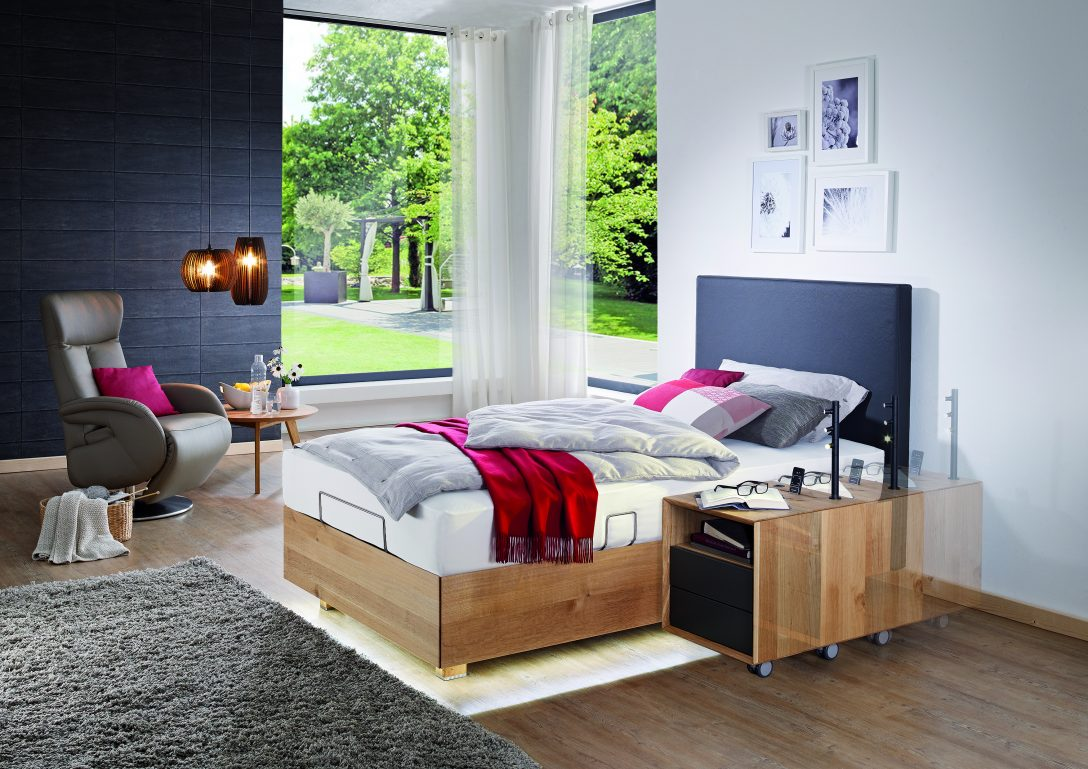 Large Size of Bett Breit Weiss Ikea M Mit Bettkasten Betten Seniorenbetten Unsere Experten Beraten Sie Kompetent 200x180 Ausklappbares überlänge 140x200 Flach Teenager Bett Bett 1.20 Breit