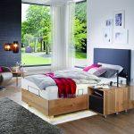 Bett Breit Weiss Ikea M Mit Bettkasten Betten Seniorenbetten Unsere Experten Beraten Sie Kompetent 200x180 Ausklappbares überlänge 140x200 Flach Teenager Bett Bett 1.20 Breit