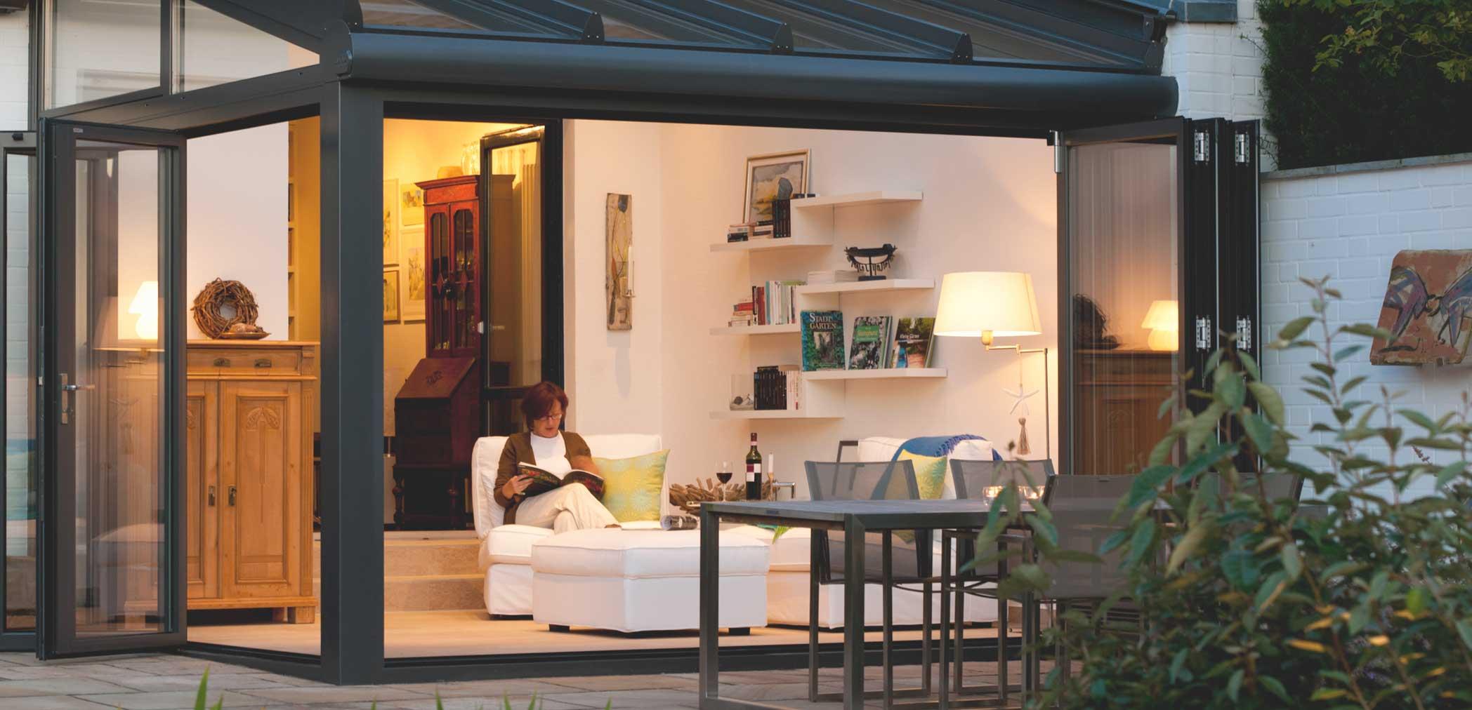 Full Size of Fenster Der Die Das Detail Dwg Autocad Deutschland Schnitt Pdf Schweiz Deko Grundriss Rostocker Und Trenfabrik Gmbh Startseite Fenster Fenster.de