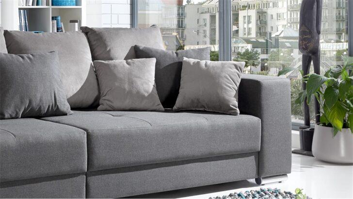 Medium Size of Sofa Grau Stoff Grober Meliert Gebraucht Reinigen Couch 3er Chesterfield Big Bigsofa Adria In Mit Vielen Kissen Schlaffunktion Ottomane Led Kleines Neu Sofa Sofa Grau Stoff