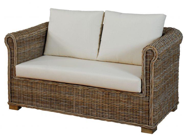 Medium Size of Rattan Sofa Set Mauritius Cushions Replacements Used For Sale Outdoor Table Dining Singapore Furniture Nizza 2er Rattansofas Sofas Sessel Online Kaufen Sofa Rattan Sofa