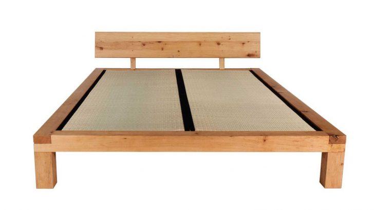 Medium Size of Tatami Bett Yak Bonprix Betten 140x200 Wickelbrett Für Kingsize Stauraum Ruf Preise Flexa Massivholz Liegehöhe 60 Cm Hülsta Mit Bettkasten Bette Badewannen Bett Tatami Bett