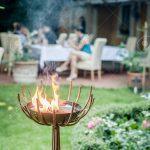 Feuerschale Garten Garten Feuerschale Garten In Einem Tisch Stapelstuhl Sonnensegel Lounge Set Trennwand Ausziehtisch Spielgerät Spielhaus Kunststoff Rattanmöbel Fußballtor Sauna