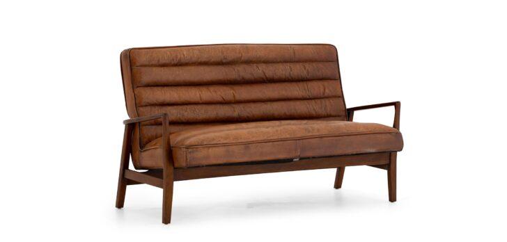 Medium Size of Sofa Leder Braun 3 2 1 Chesterfield Gebraucht Vintage Couch Kaufen Ikea Otto Nixon Wildleder Auf Raten Großes Aus Matratzen Rolf Benz Türkis Groß Grau Sofa Sofa Leder Braun