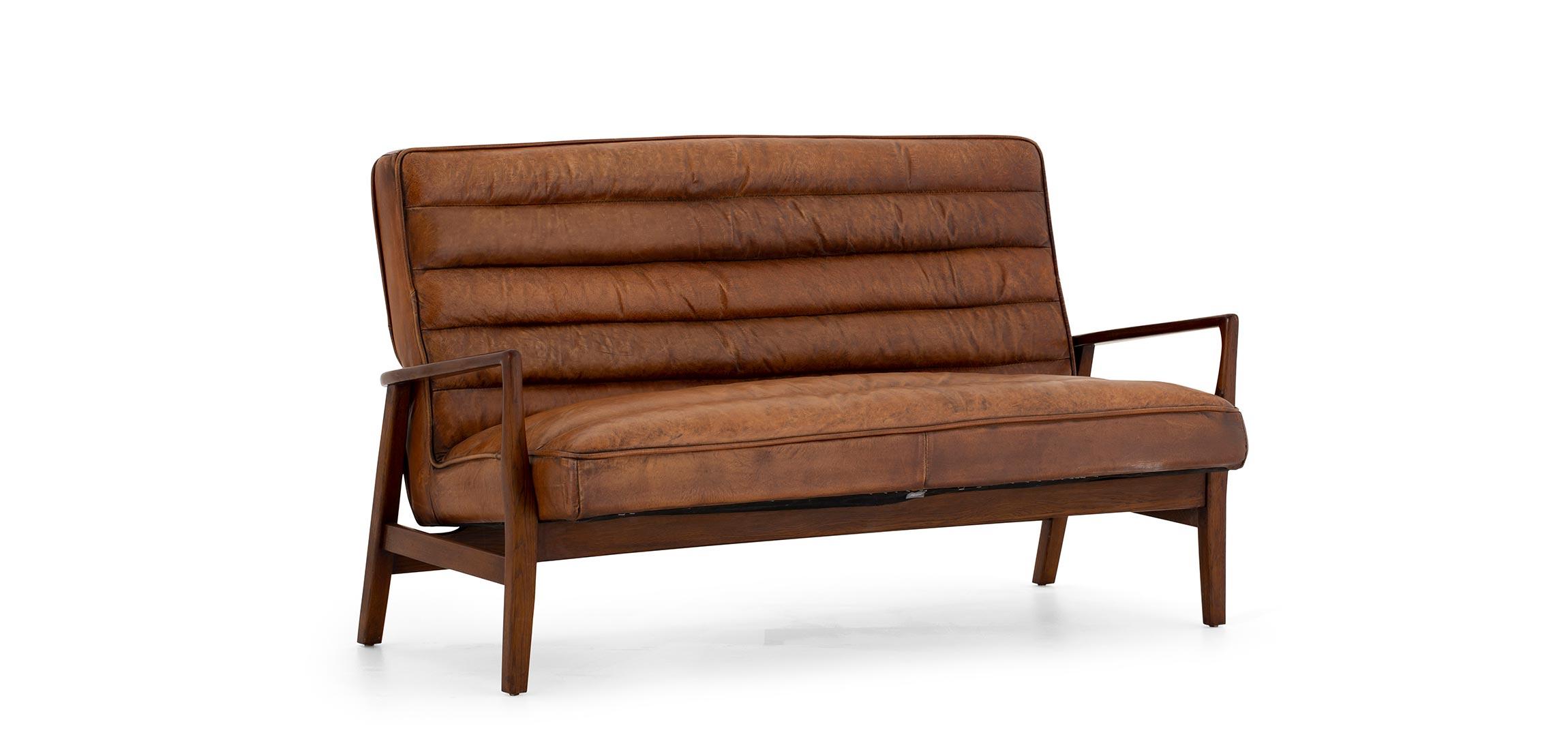 Full Size of Sofa Leder Braun 3 2 1 Chesterfield Gebraucht Vintage Couch Kaufen Ikea Otto Nixon Wildleder Auf Raten Großes Aus Matratzen Rolf Benz Türkis Groß Grau Sofa Sofa Leder Braun