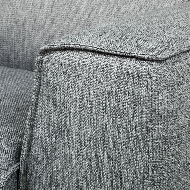 Medium Size of Sofa Stoff Grau Kaufen Chesterfield Graues Reinigen Big Schlaffunktion Couch Meliert Grober Sofas Ikea Gebraucht 3er Grauer 2 Sitzer Neu Schn Terassen Sofa Sofa Stoff Grau