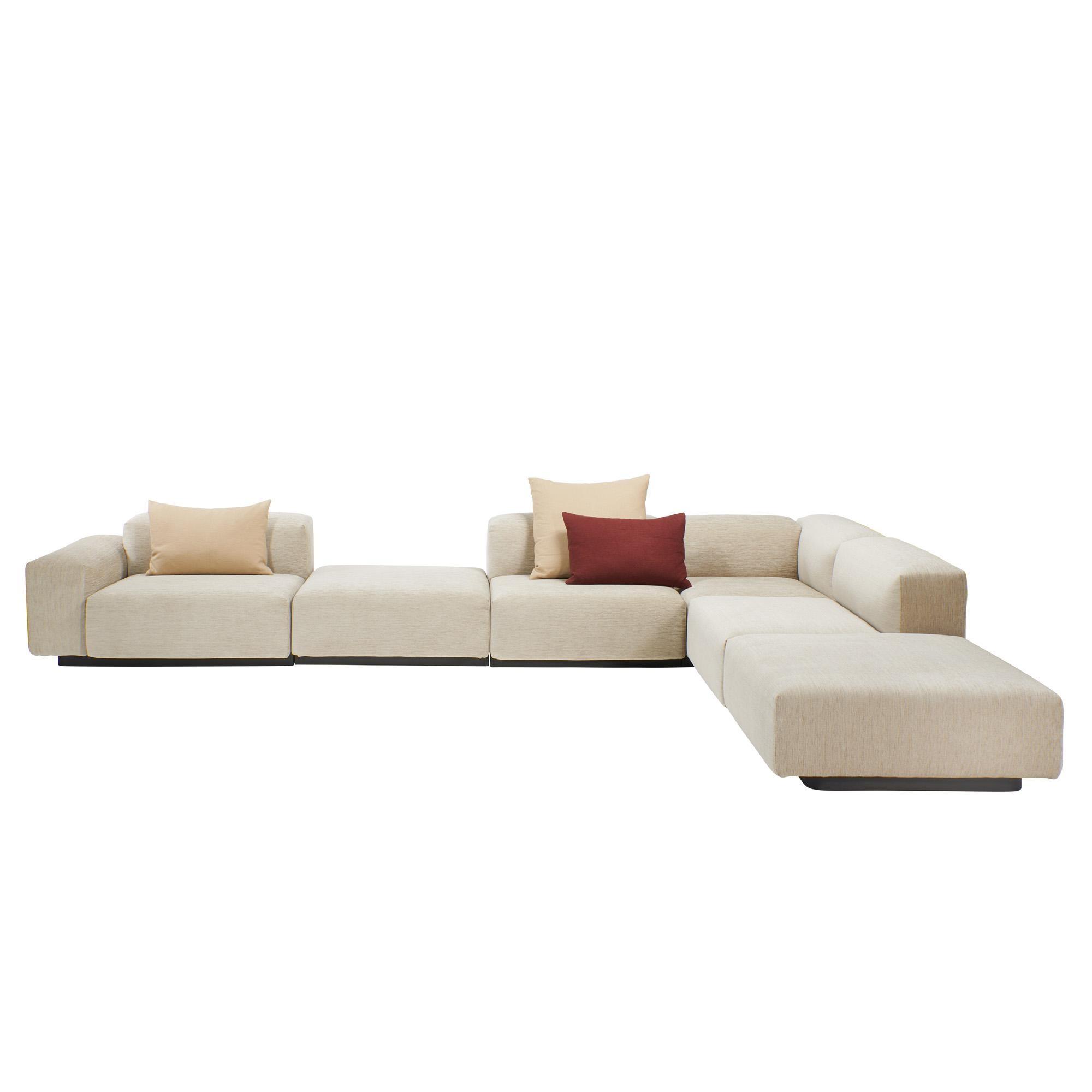 Full Size of Vitra Sofa Soft Modular Corner Ambientedirect L Form Poco Big Lagerverkauf Englisches Alcantara Aus Matratzen Alternatives Bezug Ausziehbar Barock Leder Bunt U Sofa Vitra Sofa