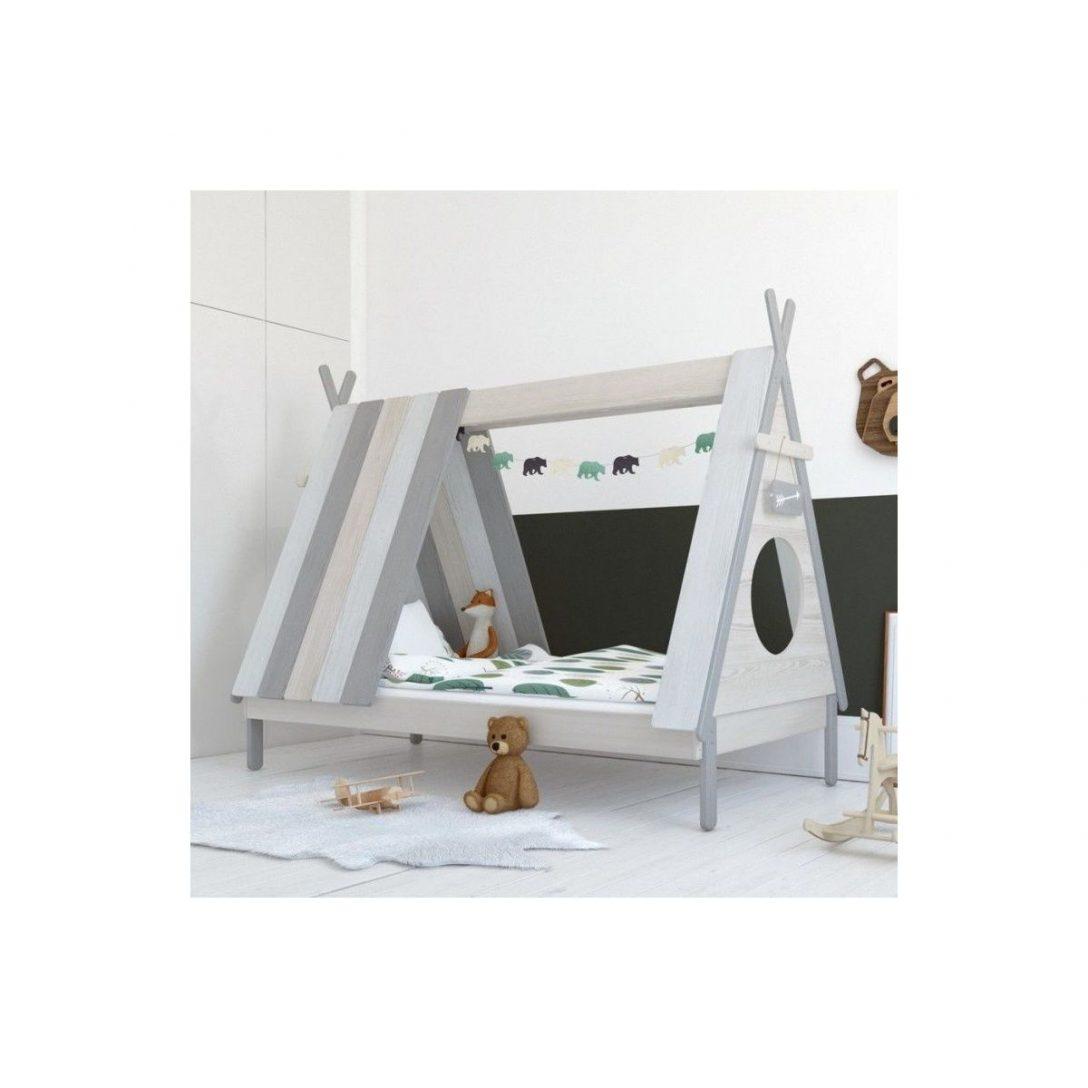 Large Size of Artkid Wigwam Bett Bosco Look Gnstig Kaufen Küche Mit Elektrogeräten Rauch Betten 140x200 überlänge Einbauküche Günstig Alte Fenster Günstige Sofa Bett Günstig Betten Kaufen