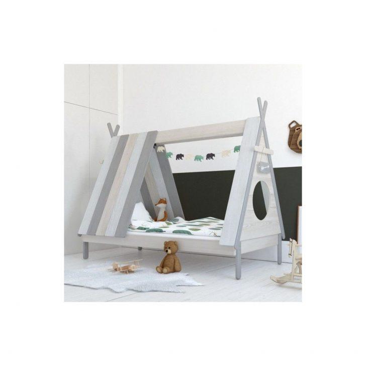 Medium Size of Artkid Wigwam Bett Bosco Look Gnstig Kaufen Küche Mit Elektrogeräten Rauch Betten 140x200 überlänge Einbauküche Günstig Alte Fenster Günstige Sofa Bett Günstig Betten Kaufen